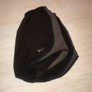 Nike Shorts - 🌸 Nike Running Shorts 🌸